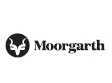 homepage logos moorgarth
